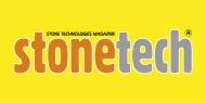 stonetechmagazine